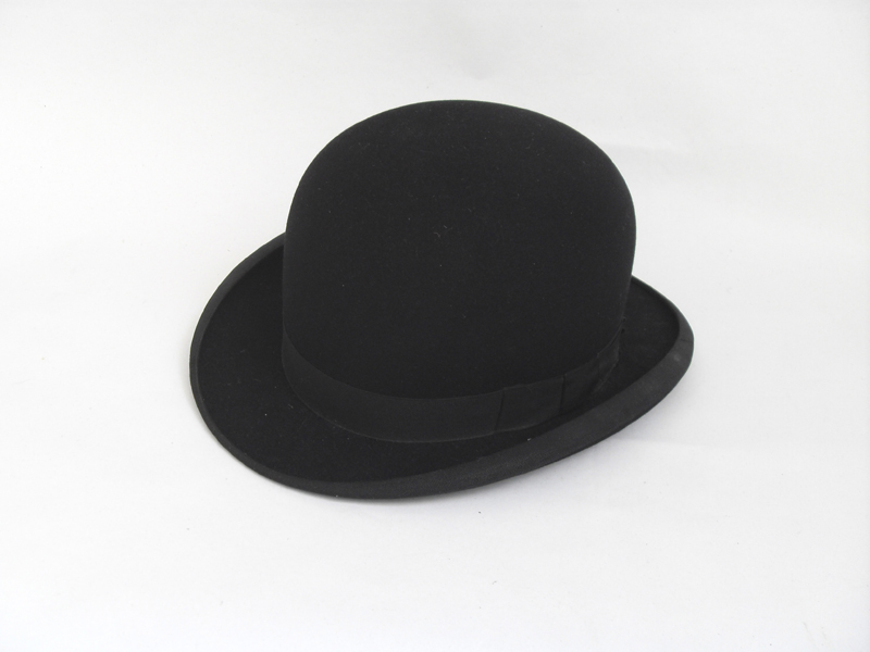7fc9bf3792a Bowler hat - Wikipedia