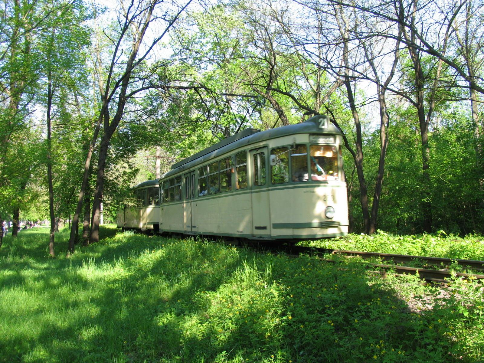 Braila tram 2.jpg
