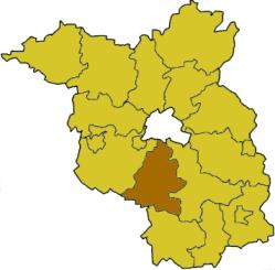 Brandenburg tf.png