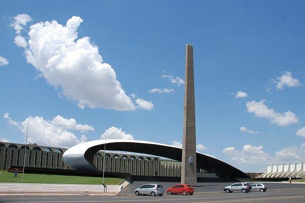 مدينة برازيليا البرازيل Brasilia_QG.jpg