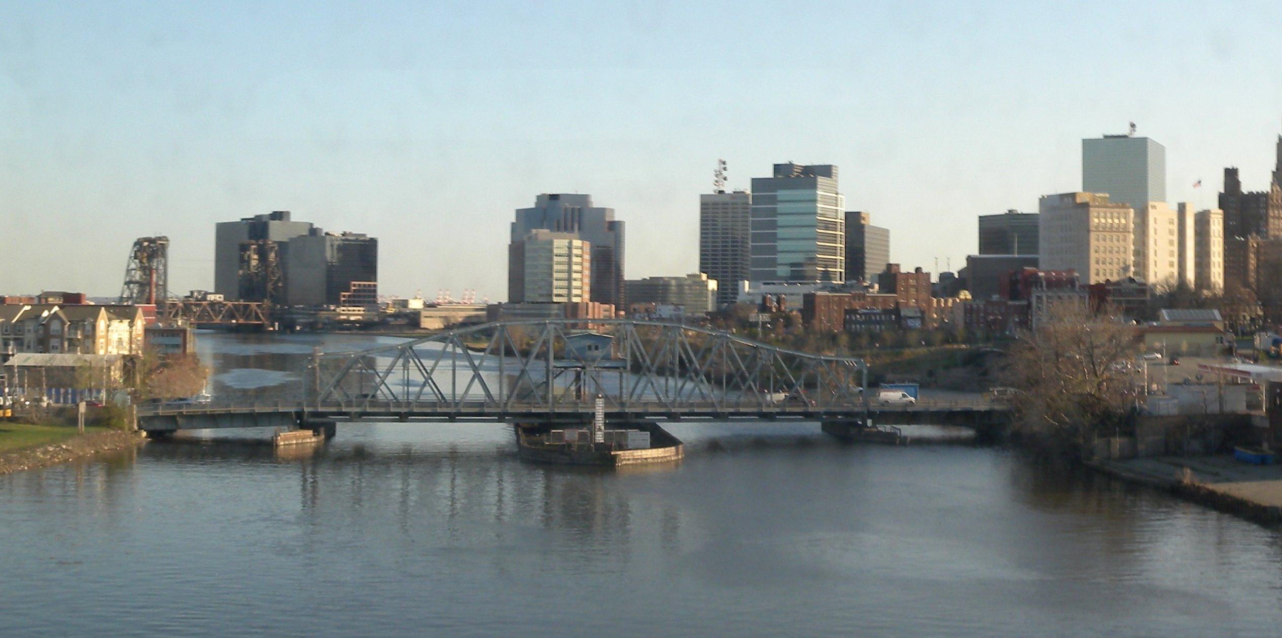 Nashville Apartments Nc