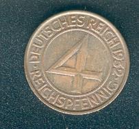 Münzen Sammeln Wikipedia