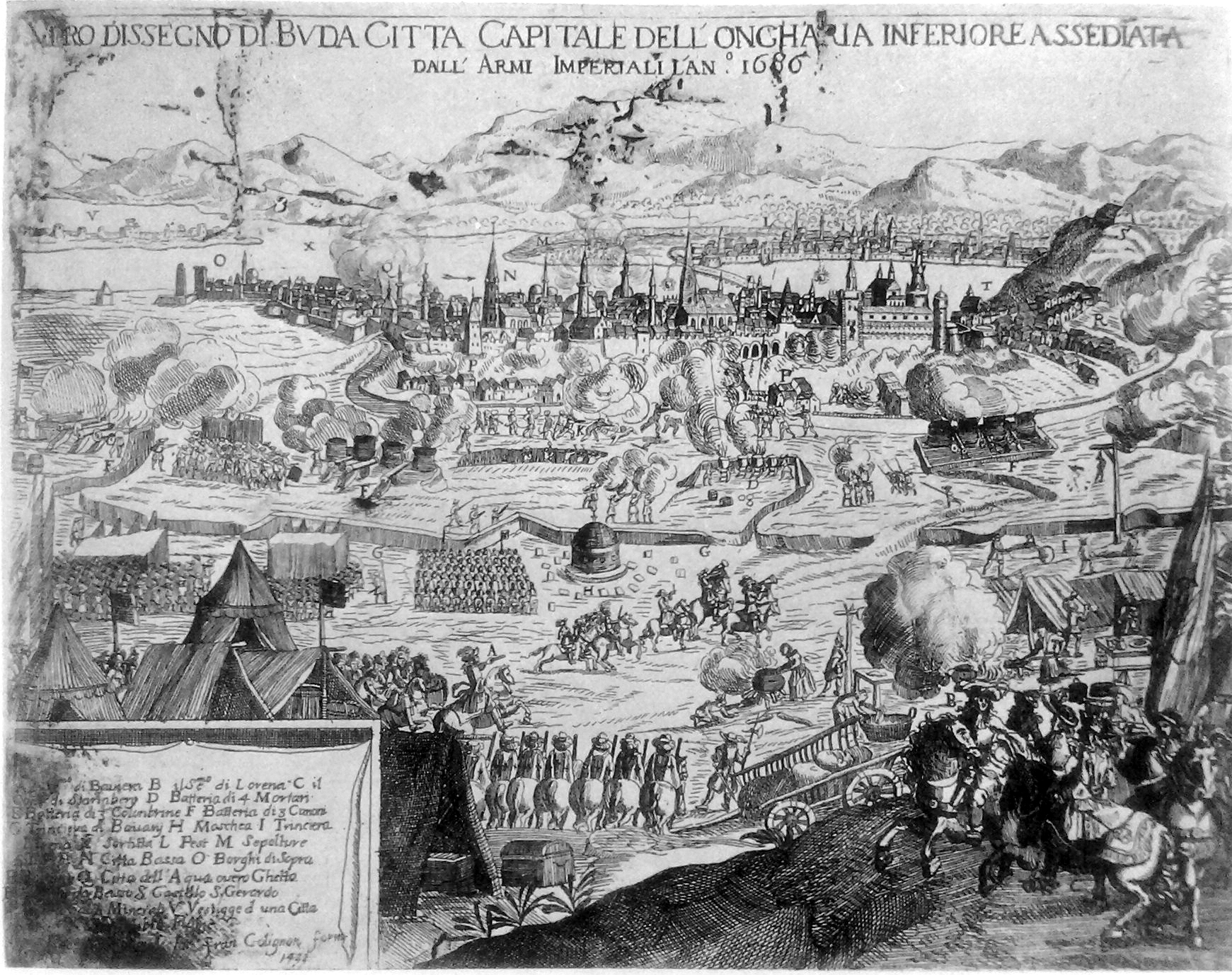http://upload.wikimedia.org/wikipedia/commons/7/7e/Buda_1686-Louis_Gomier.jpg