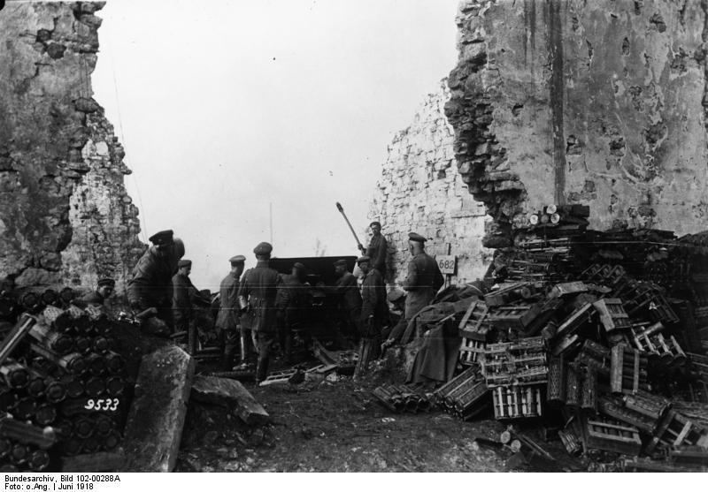 File:Bundesarchiv Bild 102-00288A, Frankreich, Deutsches Feldgeschütz.jpg