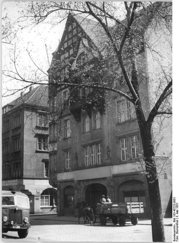 Wohnungen In Erfurt S Ef Bf Bdd