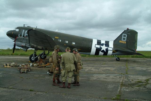 Image Result For Airborne Movie