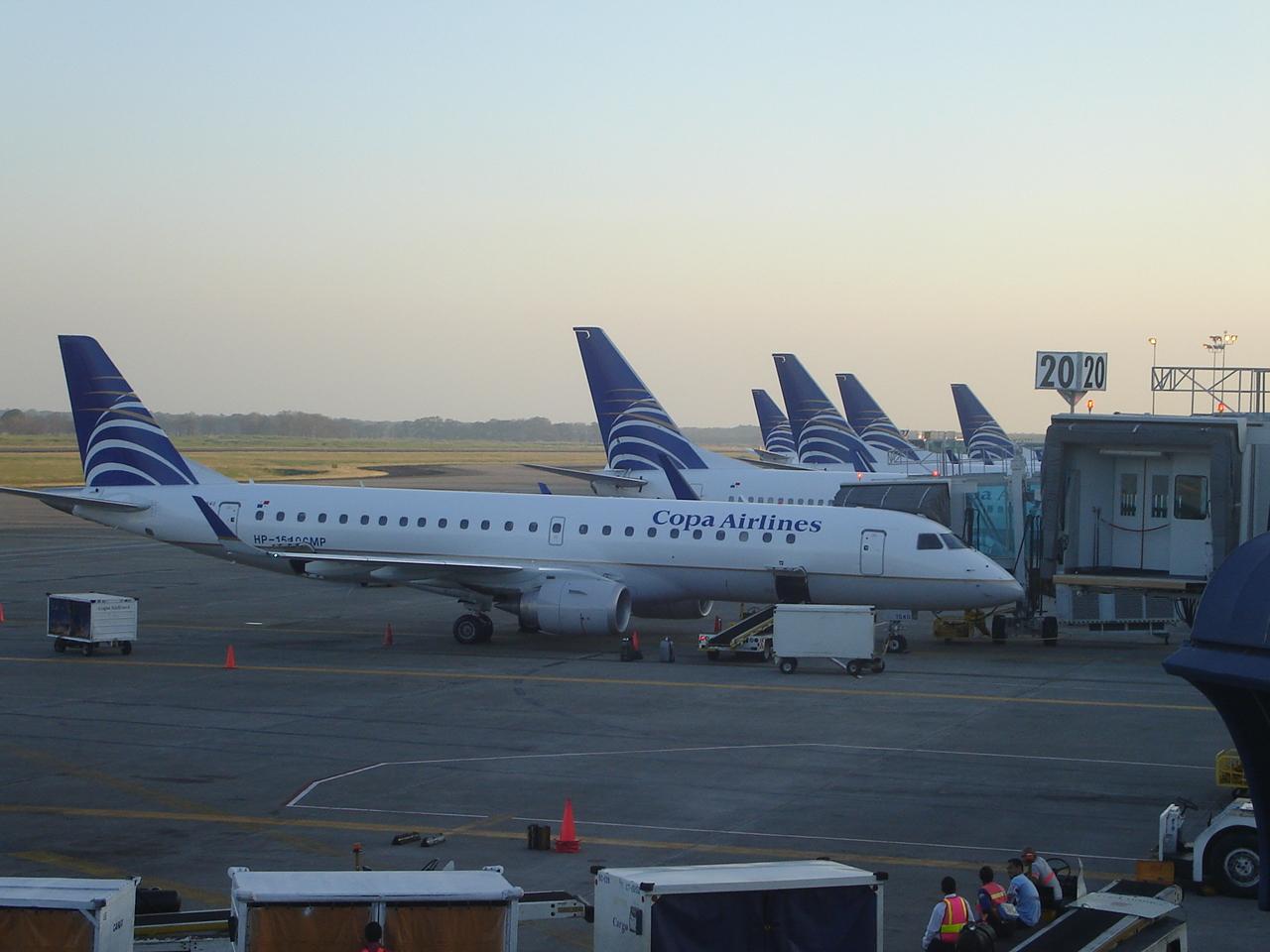 Airport To Panama City Beach