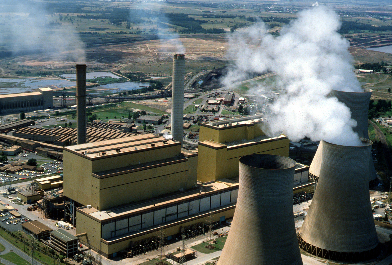 File:CSIRO ScienceImage 2646 Yallourn Power Station.jpg