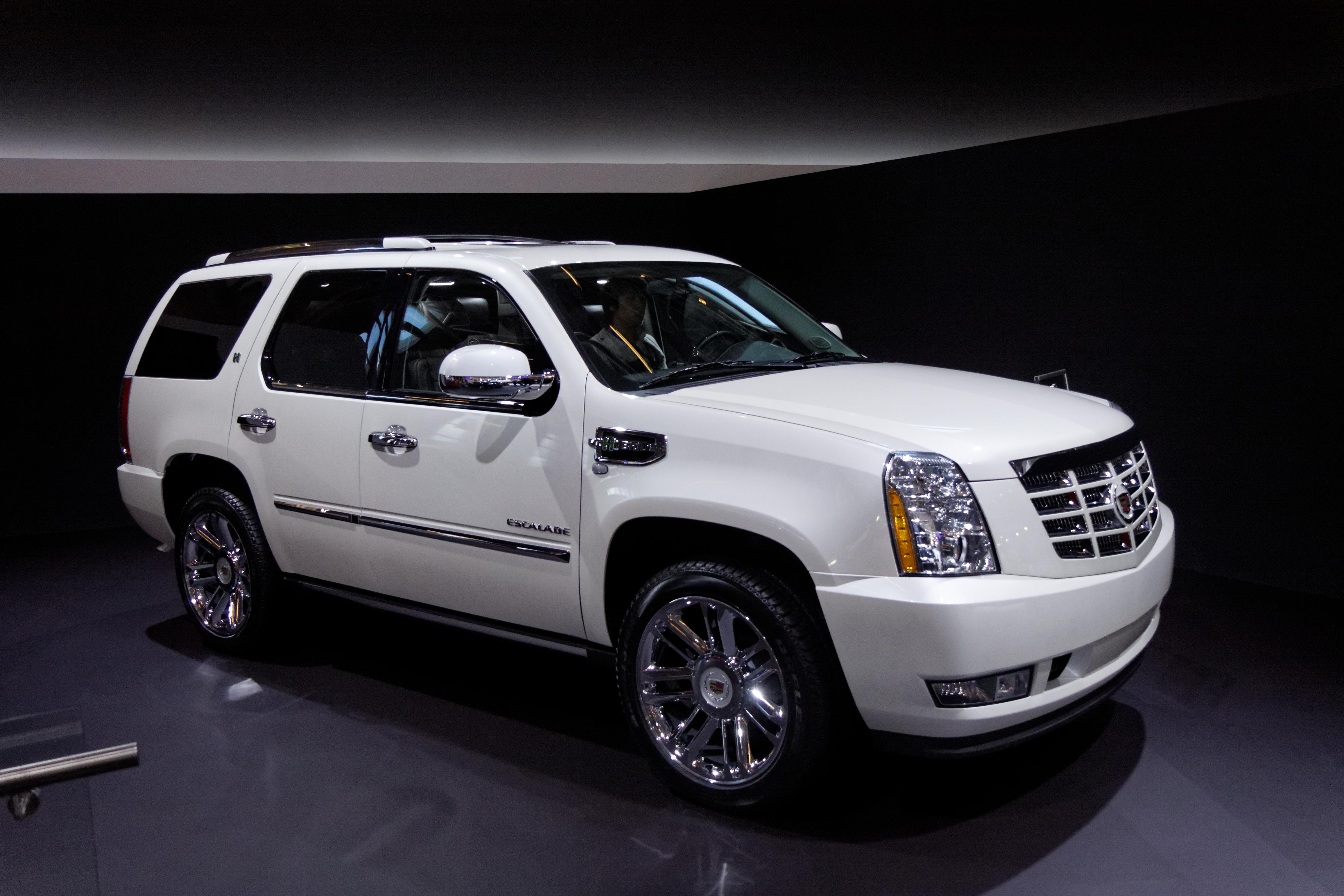 File cadillac escalade hybrid platinium mondial de l automobile de paris 2012