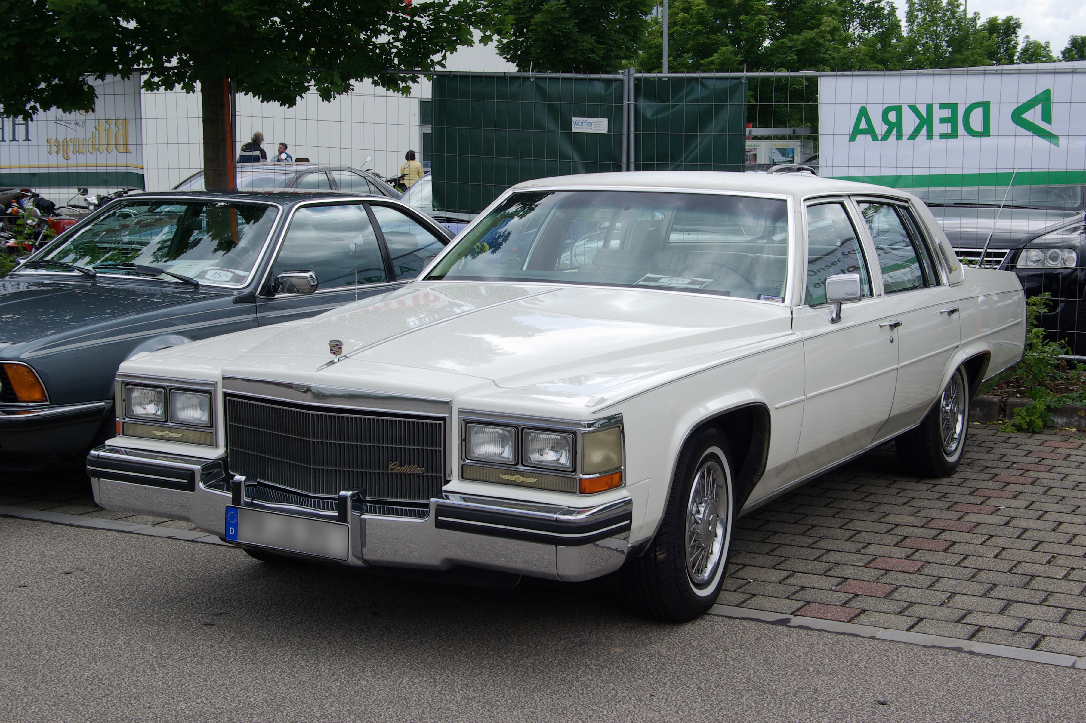 File Cadillac Sedan De Ville 2012 07 15 15 12 36 Jpg