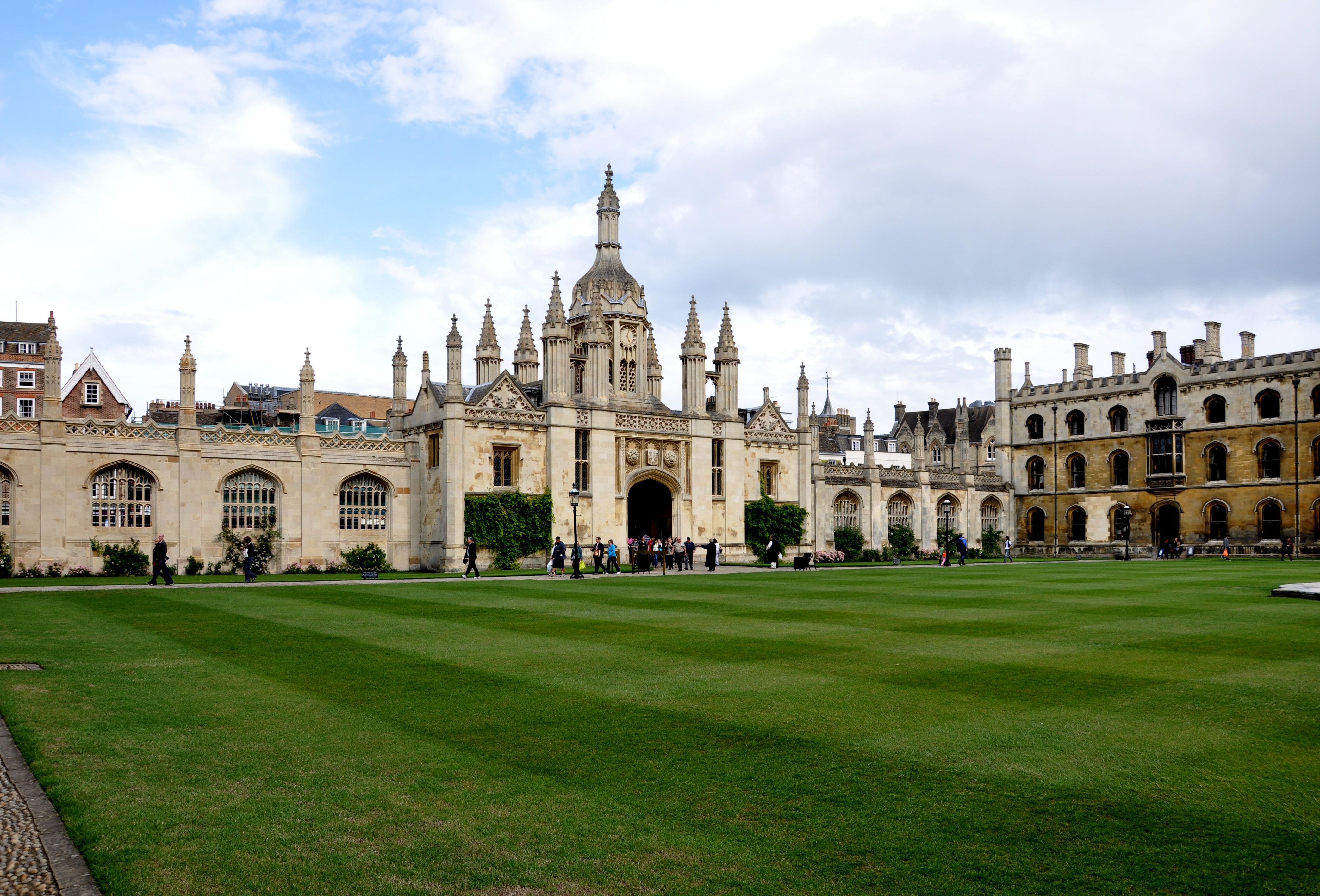 Cambridge_King's_College_2011_05.jpg