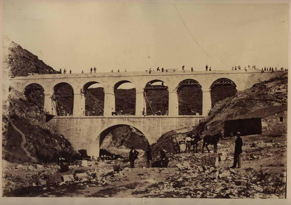 File canal de isabel ii puente acueducto de la sima for Canal isabel ii oficina virtual