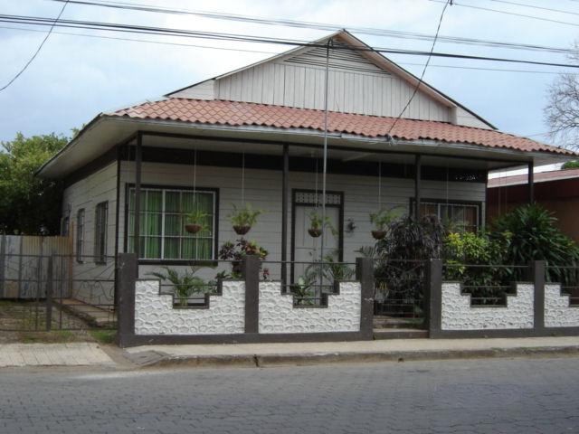 File casa de madera 2 en santa cruz guanacaste costa - Casas de madera santa clara ...