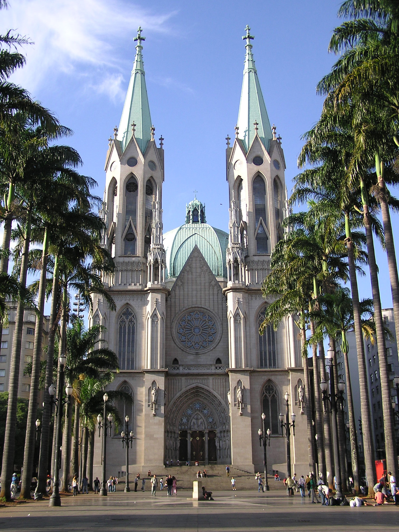 file catedral metropolitana de sao paulo 1 wikipedia. Black Bedroom Furniture Sets. Home Design Ideas