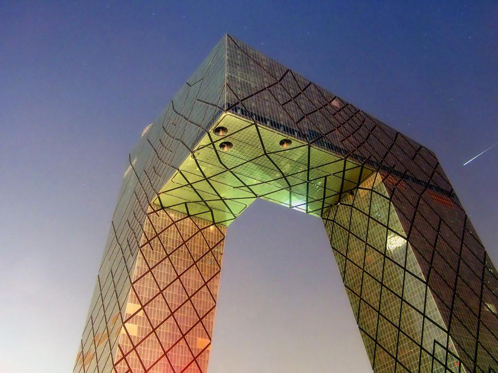 """Premios Pritzker - """"Nobel de Arquitectura"""""""