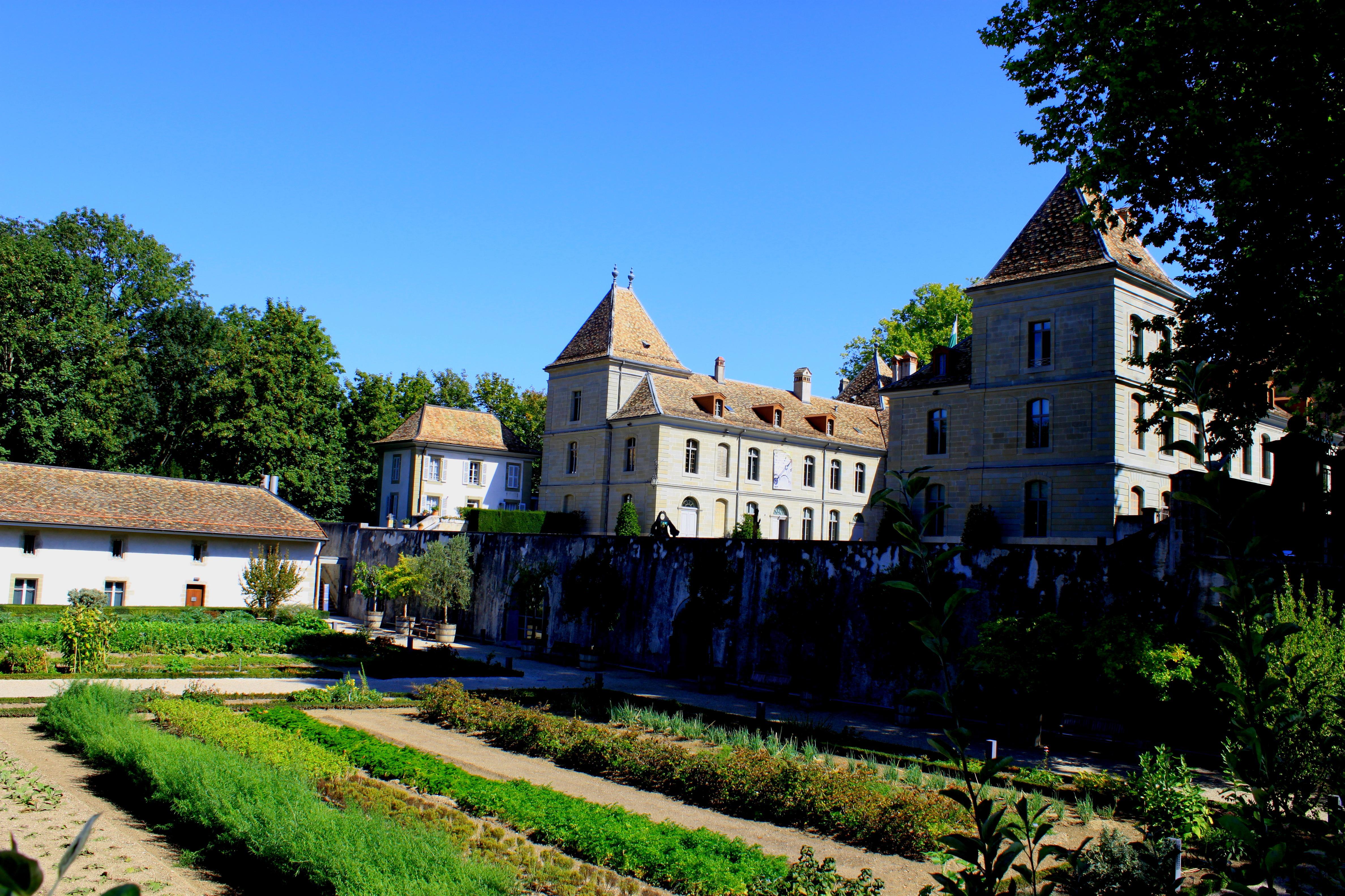File:Château de Prangins 3.jpg - Wikimedia Commons