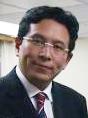 Cheng Shing-lung.jpg