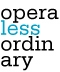 "Chicago Opera Theater logo ""opera less ordinary"".jpg"