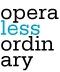 "Chicago Opera Theater logo ""opera less ordinary"".jpg"