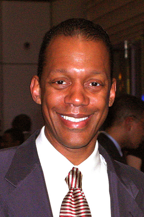 Robert Garland, 2011
