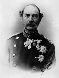 Christian IX of Denmark.jpg
