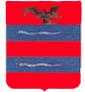 Coat-Arms-Camairago-Italy.JPG
