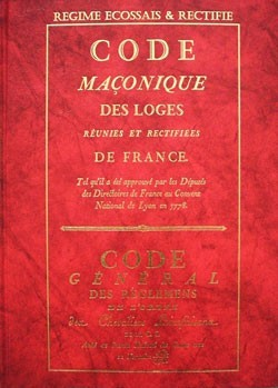 File:Code Maçonnique de 1778.jpg