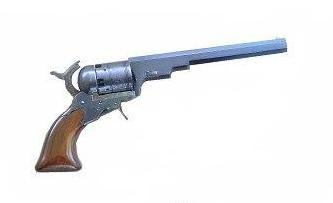 http://upload.wikimedia.org/wikipedia/commons/7/7e/Colt_Paterson_1836.jpg