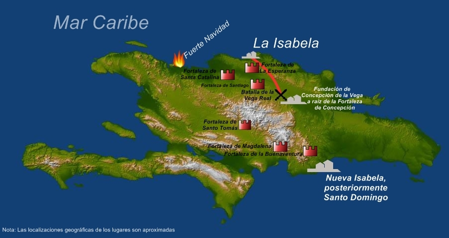 Conquista de La Española.jpg