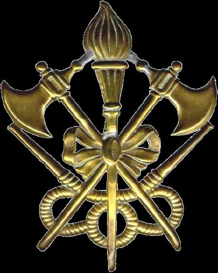 Description Corpo de Bombeiros Militares.PNG
