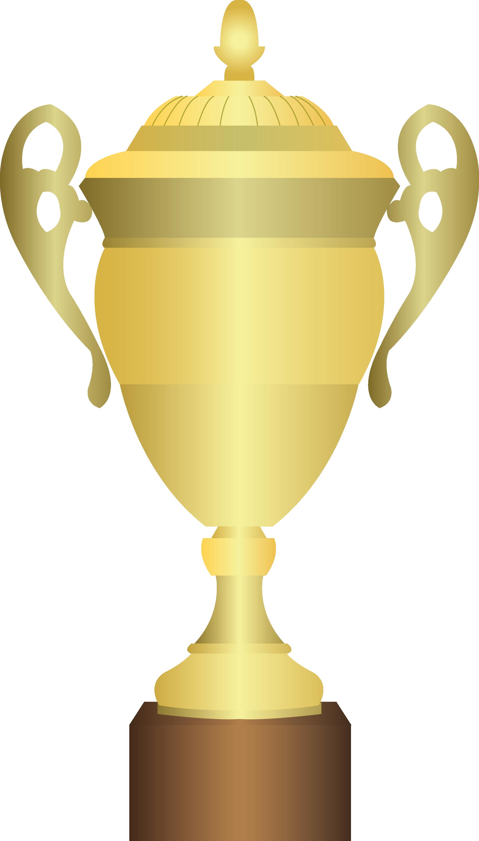 FileCosta Rican Primera Division Trophy 2009 11
