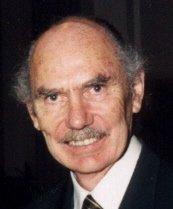Crispin Gardiner New Zealand physicist