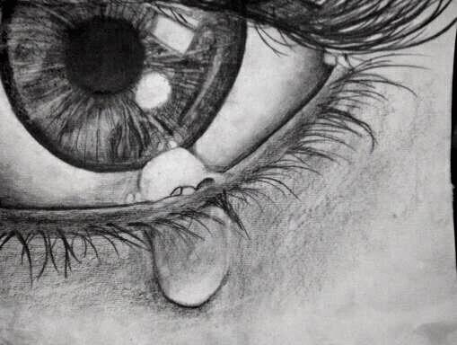 File:Crying eye.jpg