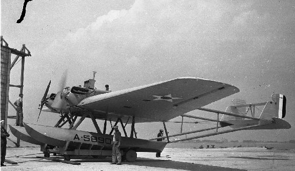Curtiss Ct Wikipedia