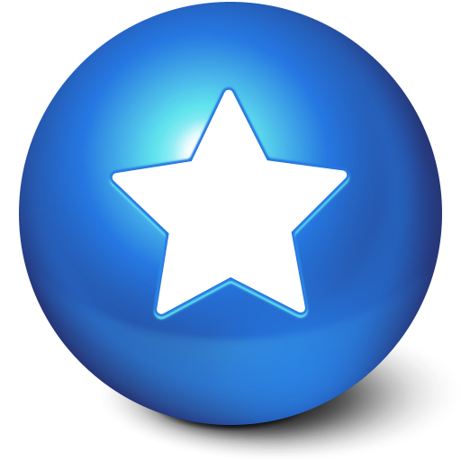 file cute ball favorites icon png wikimedia commons