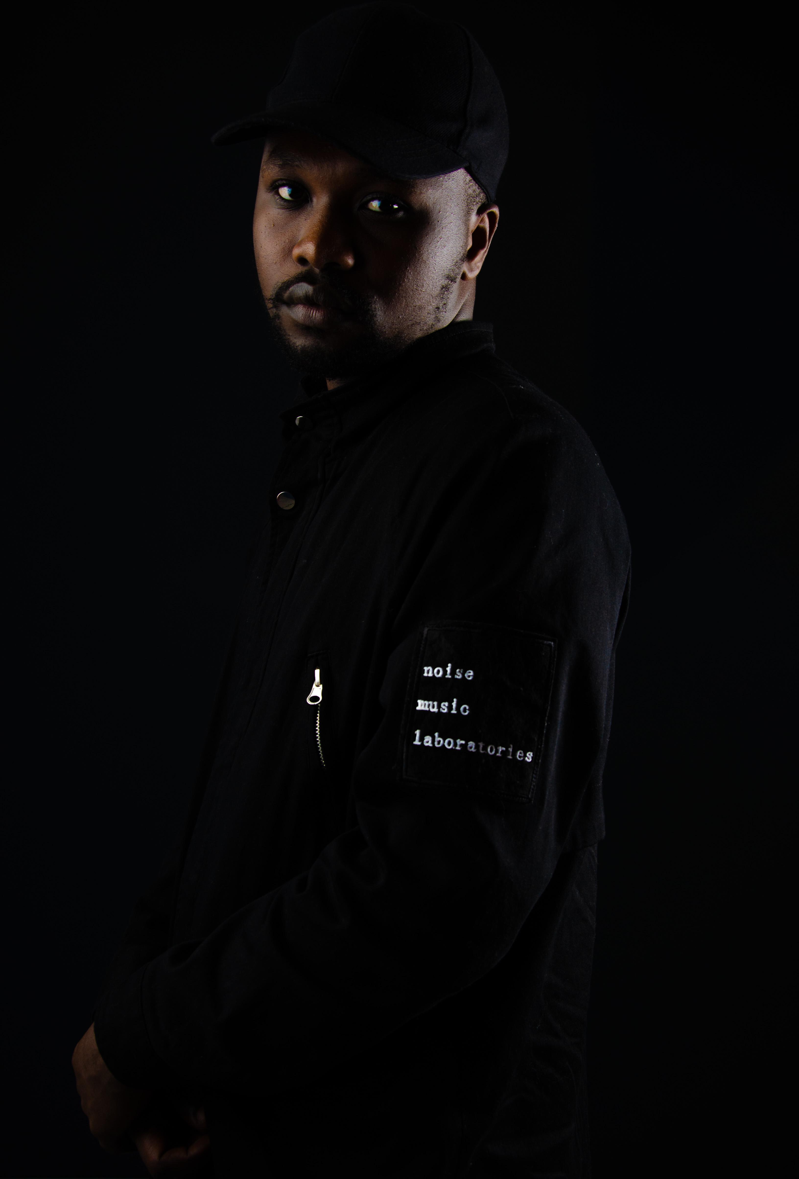 DJ Fita - Wikipedia