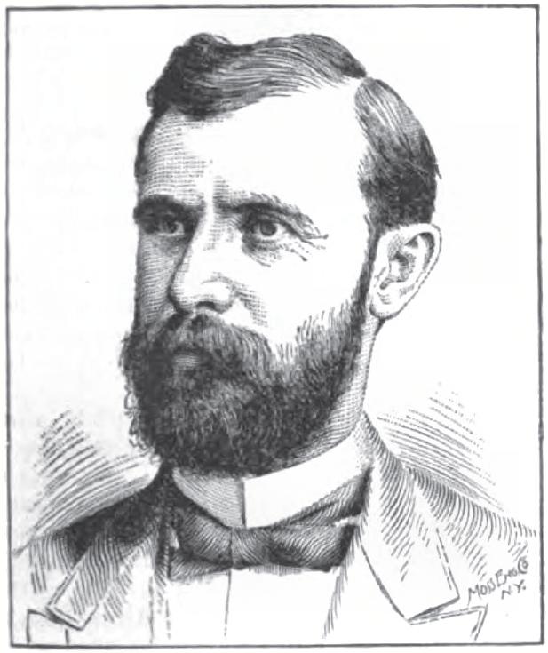 Daniel J . Ryan
