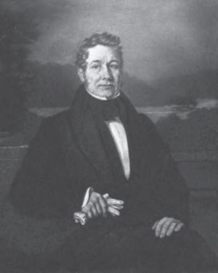 sept 23 1806