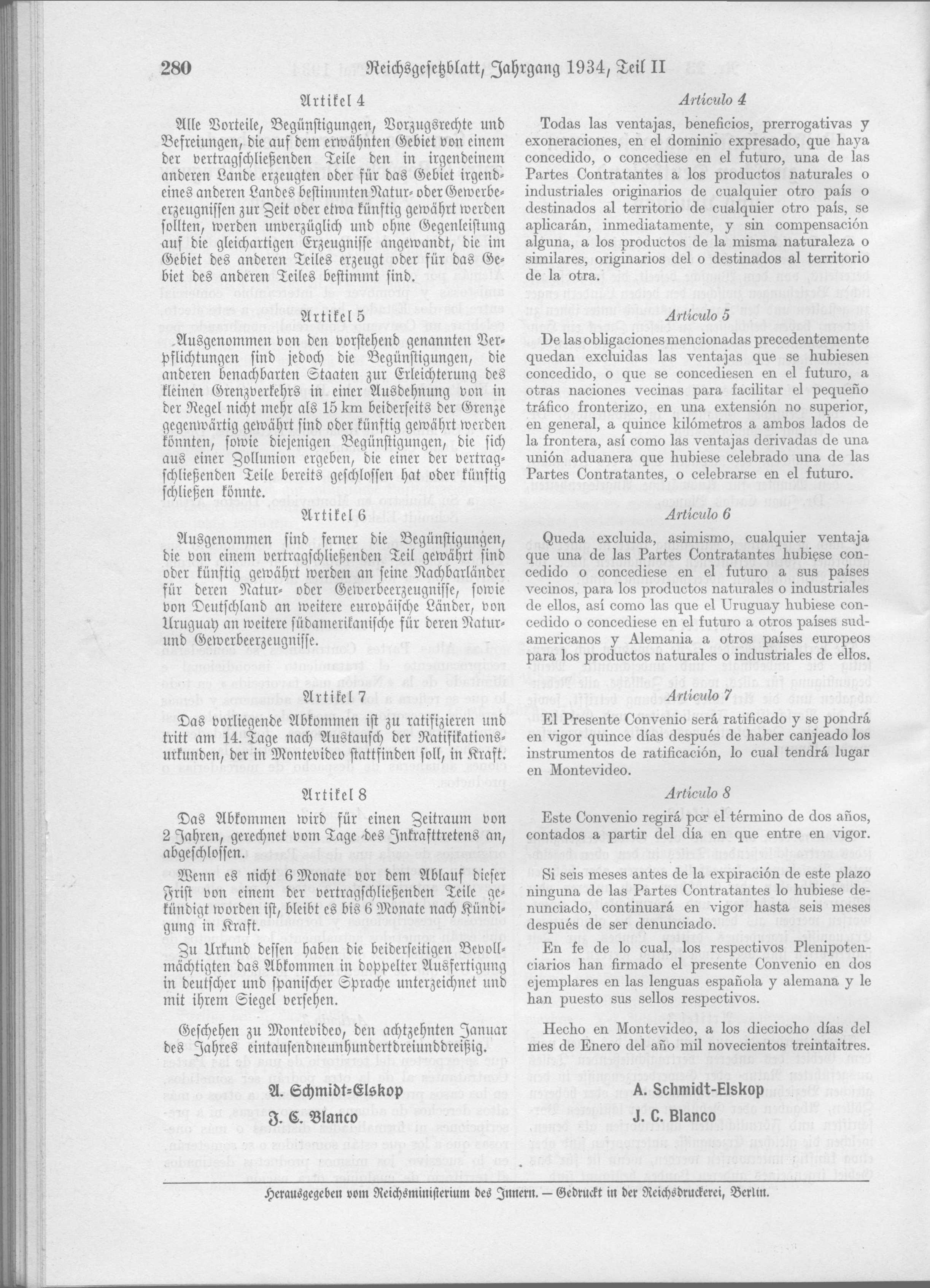 Antes La Vecina file:deutsches reichsgesetzblatt 34t2 023 0280