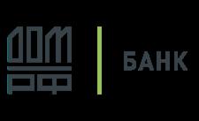 """Картинки по запросу """"Банк Дом. РФ"""""""