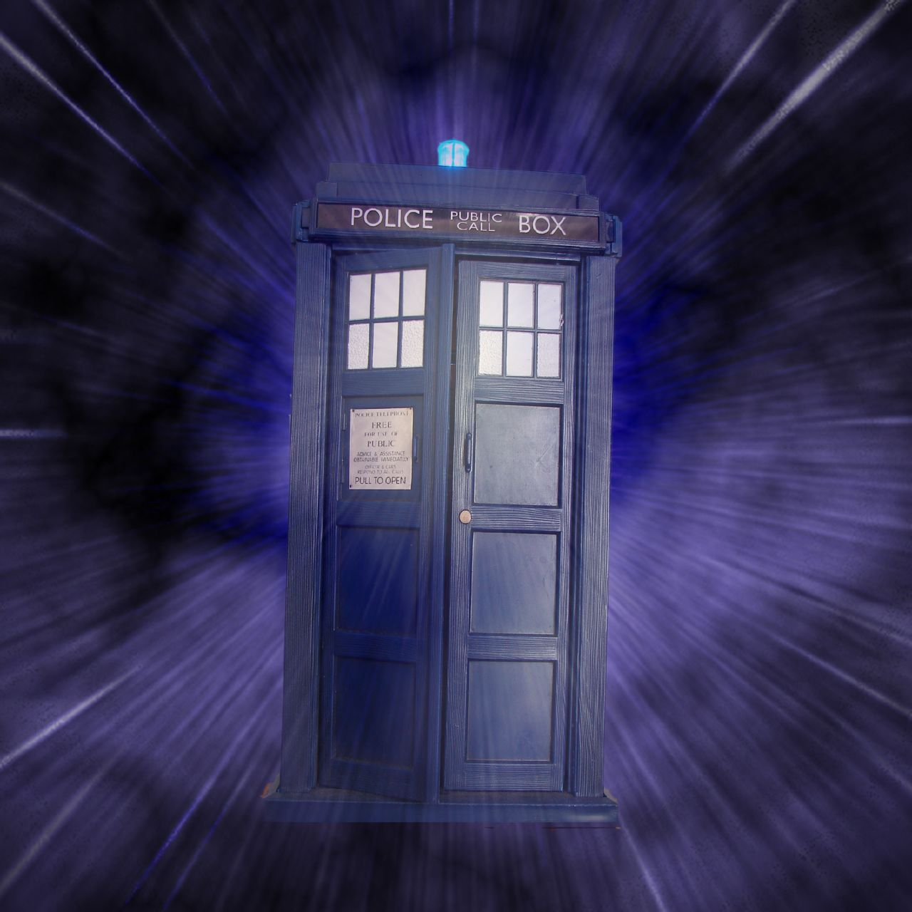 File:Dr Who (316350537) jpg - Wikimedia Commons