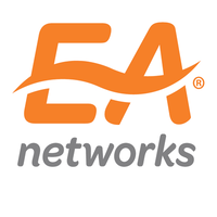 EA Networks New Zealand electricity distribution company