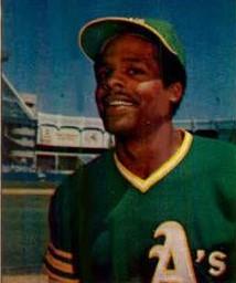 Earl Williams (1970s catcher) American baseball player