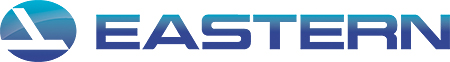 Eastern Air Lines Logo.jpg