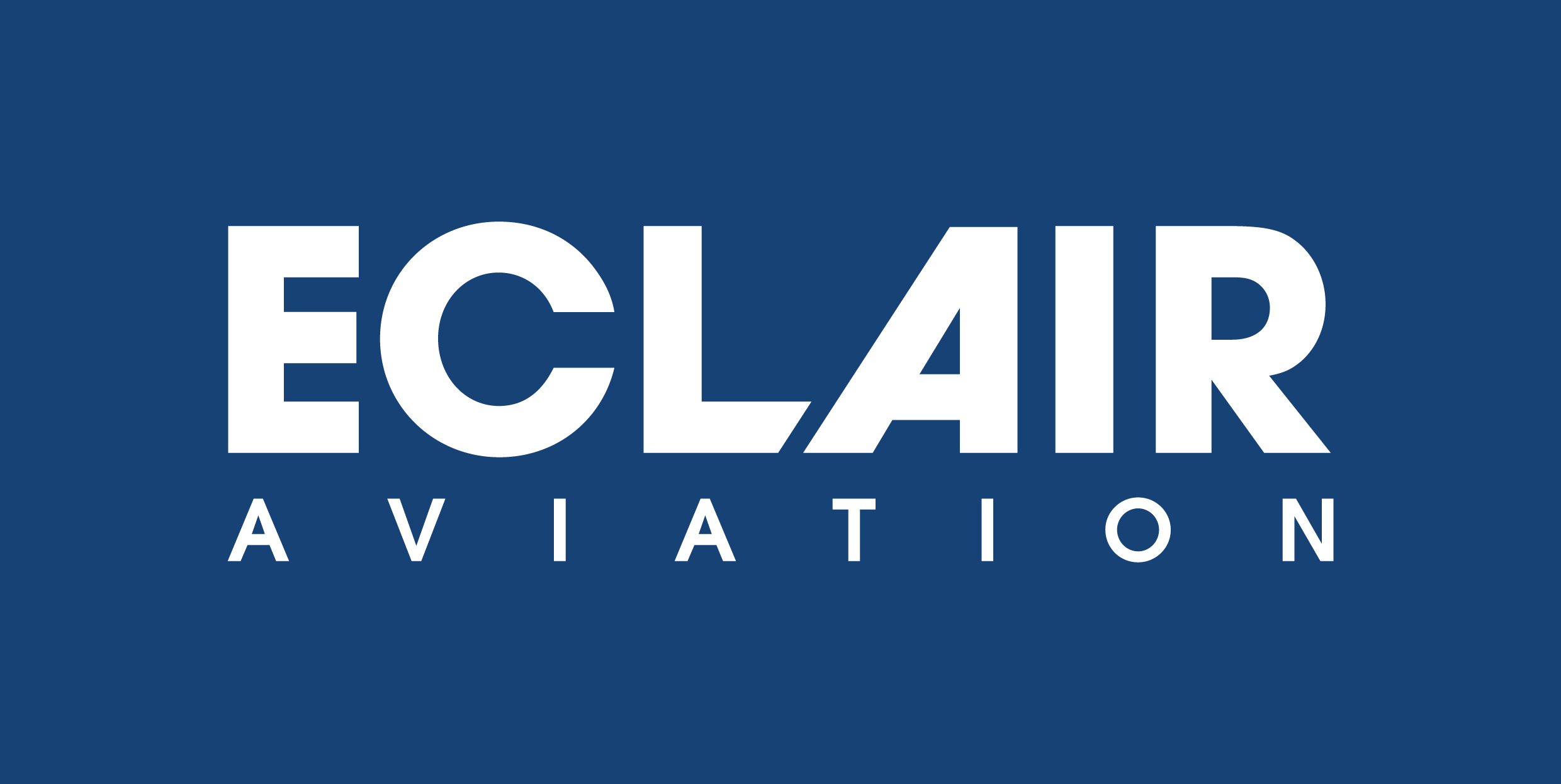 fileeclair aviation logojpg wikimedia commons