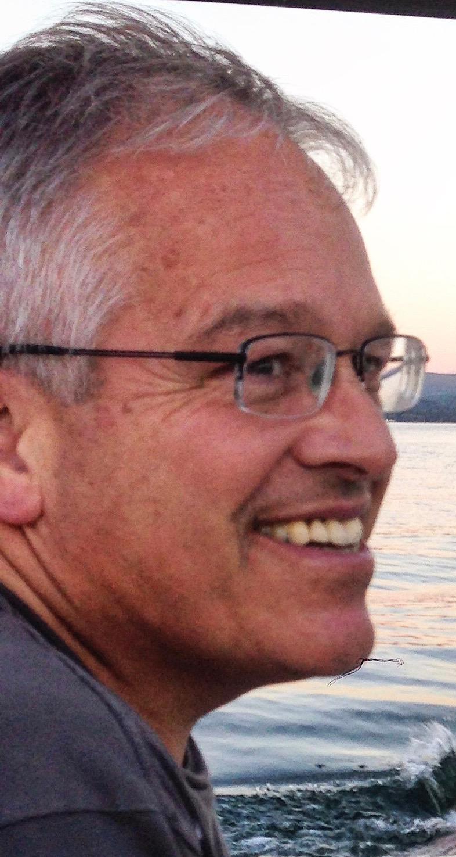 Edward L. Ryerson