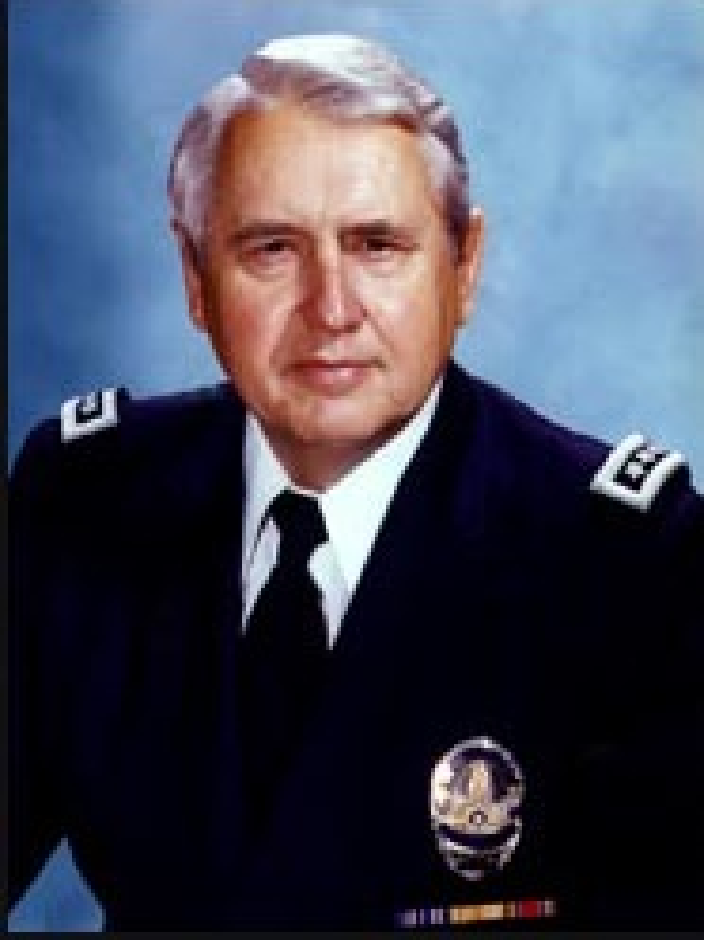 Edward M. Davis, LAPD.jpg