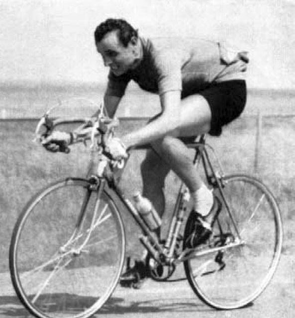 course en ligne masculine de cyclisme sur route aux jeux olympiques d 39 t de 1956 wikip dia. Black Bedroom Furniture Sets. Home Design Ideas