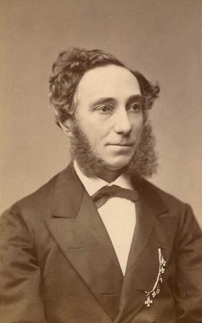 Sivori, Camillo (1815-1894)