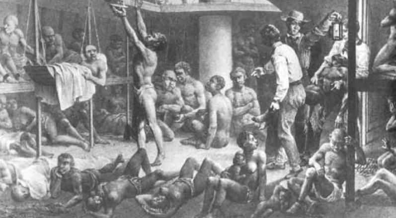 Slaves  Year Anniversary Tour Setlist